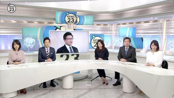 2018年12月18日宇内梨沙の画像01枚目