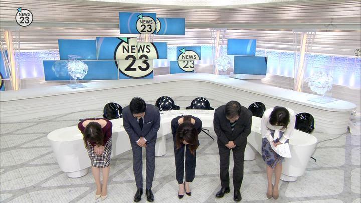 2018年12月25日宇内梨沙の画像06枚目