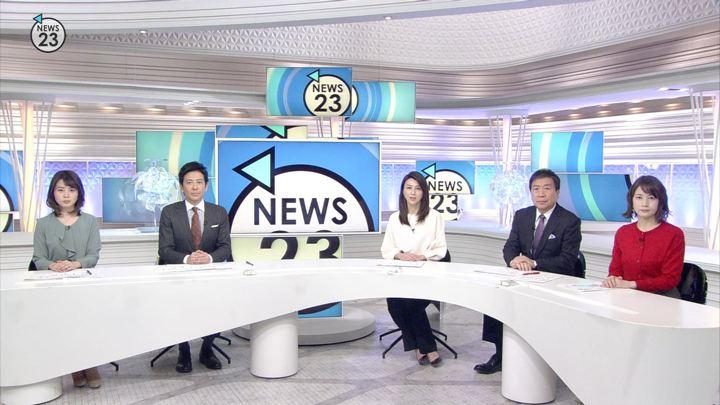 2019年01月04日宇内梨沙の画像01枚目