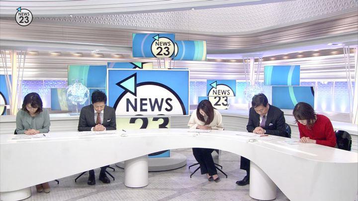 2019年01月04日宇内梨沙の画像02枚目