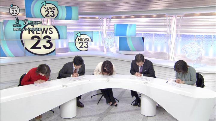 2019年01月04日宇内梨沙の画像07枚目