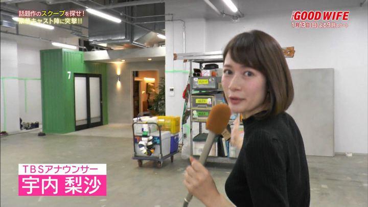 2019年01月05日宇内梨沙の画像02枚目