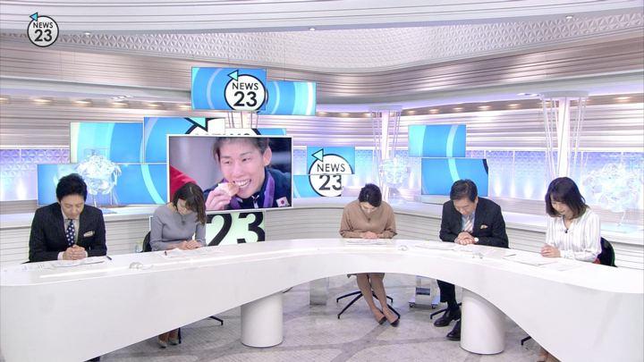 2019年01月08日宇内梨沙の画像02枚目