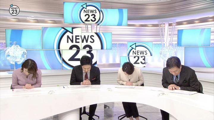 2019年01月10日宇内梨沙の画像02枚目