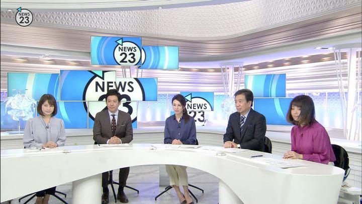2019年01月11日宇内梨沙の画像06枚目
