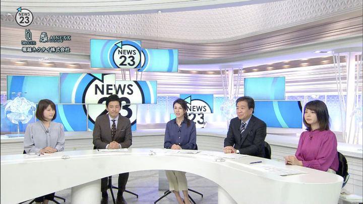 2019年01月11日宇内梨沙の画像07枚目