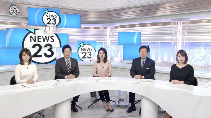 2019年01月25日宇内梨沙の画像01枚目