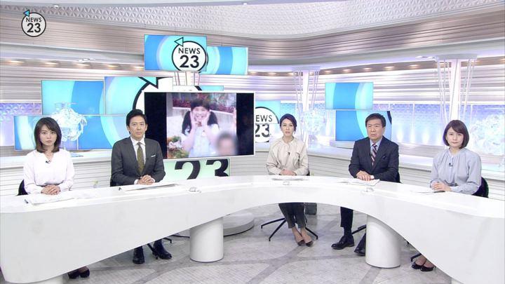 2019年01月28日宇内梨沙の画像01枚目