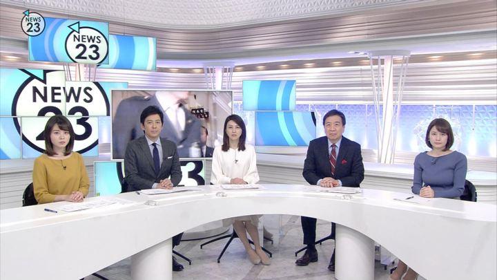 2019年01月30日宇内梨沙の画像01枚目