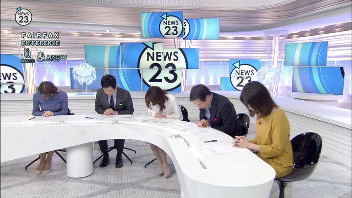 2019年01月30日宇内梨沙の画像19枚目