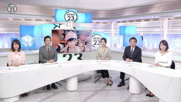 2019年02月04日宇内梨沙の画像01枚目