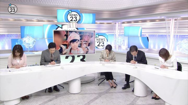 2019年02月04日宇内梨沙の画像02枚目