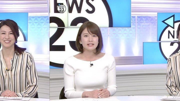 2019年02月04日宇内梨沙の画像13枚目