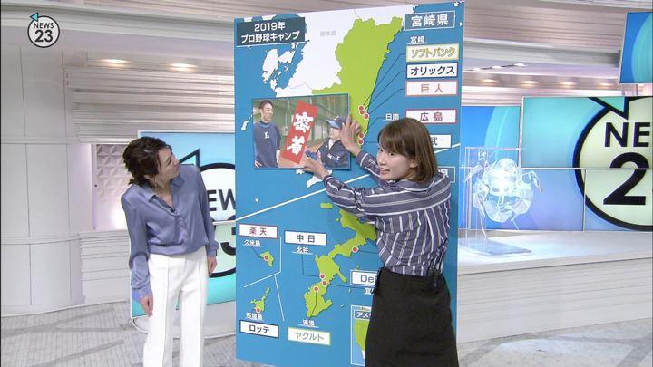 2019年02月05日宇内梨沙の画像04枚目