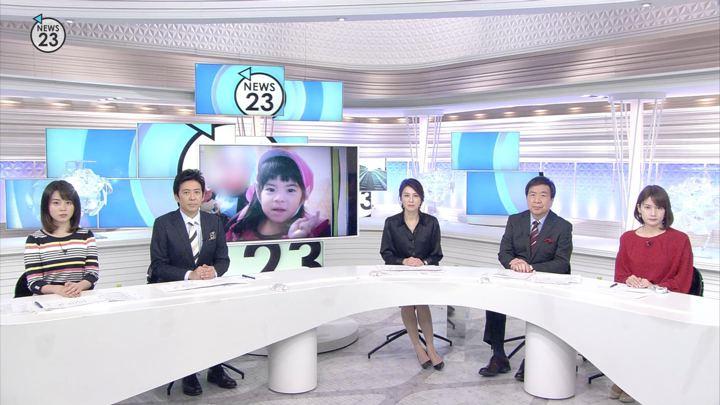 2019年02月07日宇内梨沙の画像01枚目