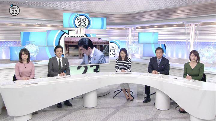 2019年02月13日宇内梨沙の画像01枚目