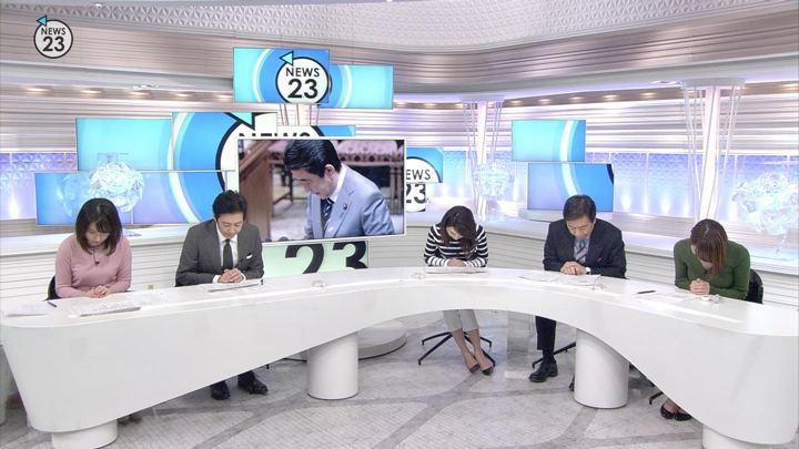 2019年02月13日宇内梨沙の画像02枚目