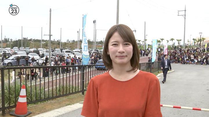 2019年02月13日宇内梨沙の画像10枚目