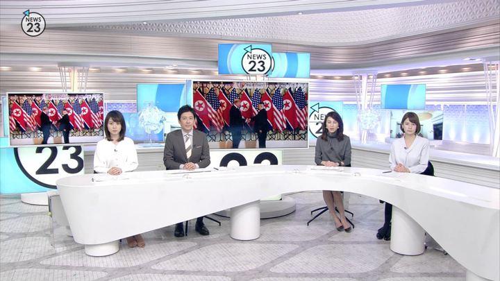 2019年02月27日宇内梨沙の画像01枚目
