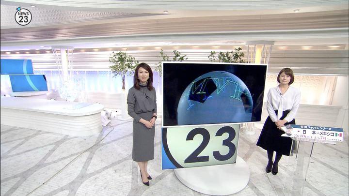 2019年02月27日宇内梨沙の画像03枚目