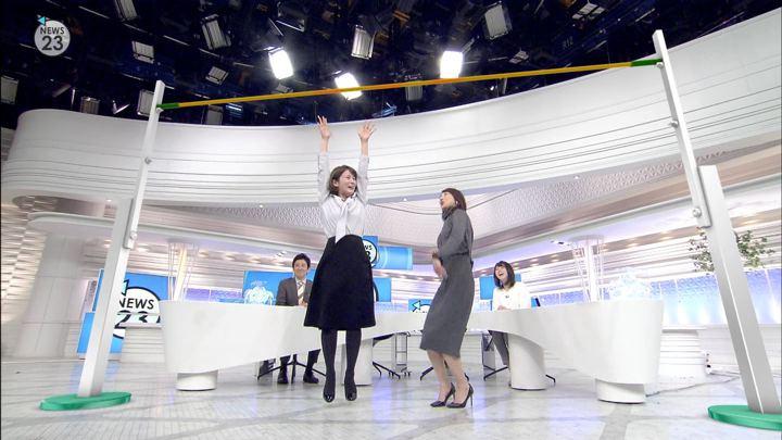 2019年02月27日宇内梨沙の画像10枚目