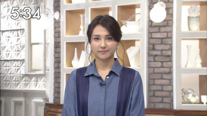 2018年10月15日山形純菜の画像01枚目