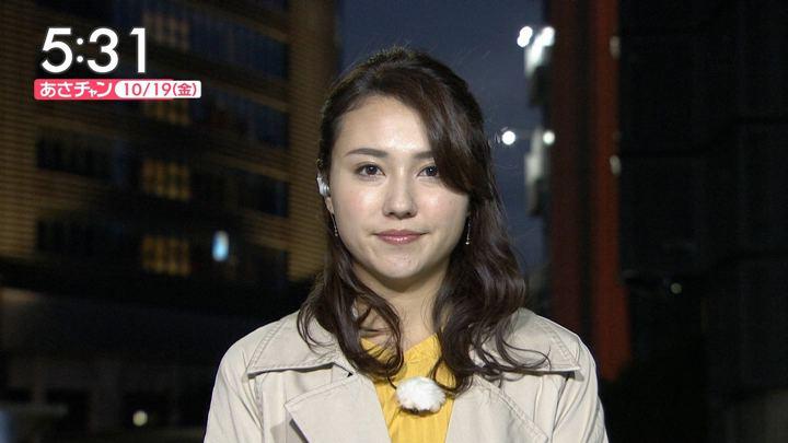 2018年10月19日山形純菜の画像02枚目
