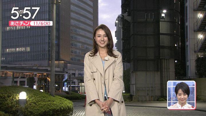 2018年11月06日山形純菜の画像03枚目