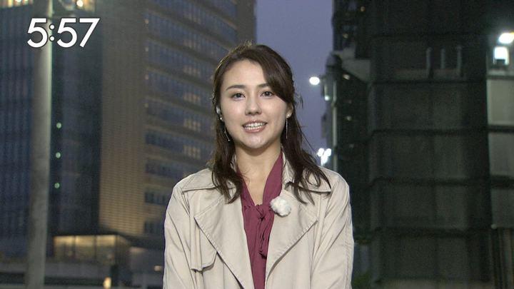 2018年11月09日山形純菜の画像02枚目