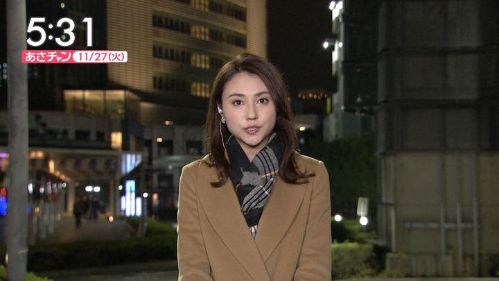 2018年11月27日山形純菜の画像02枚目