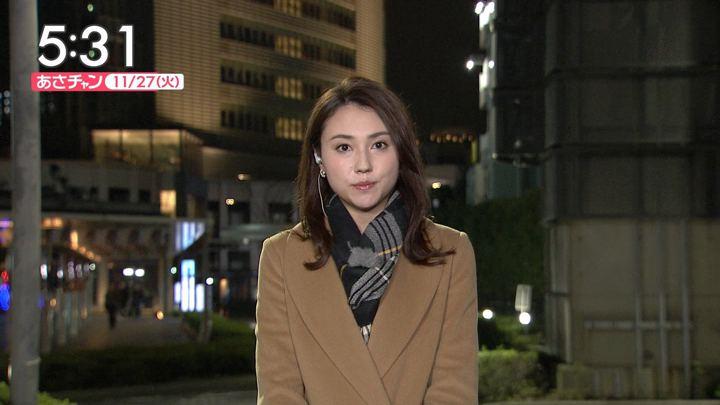 2018年11月27日山形純菜の画像03枚目