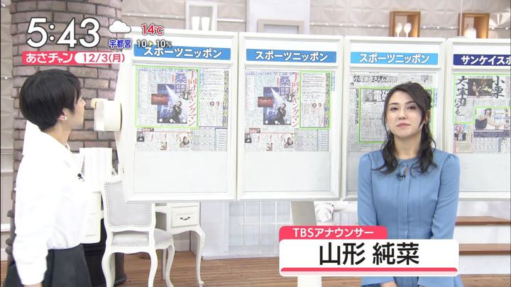 2018年12月03日山形純菜の画像02枚目
