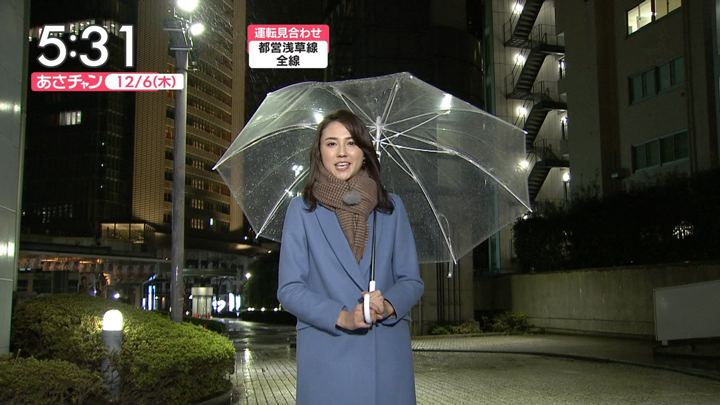 2018年12月06日山形純菜の画像01枚目