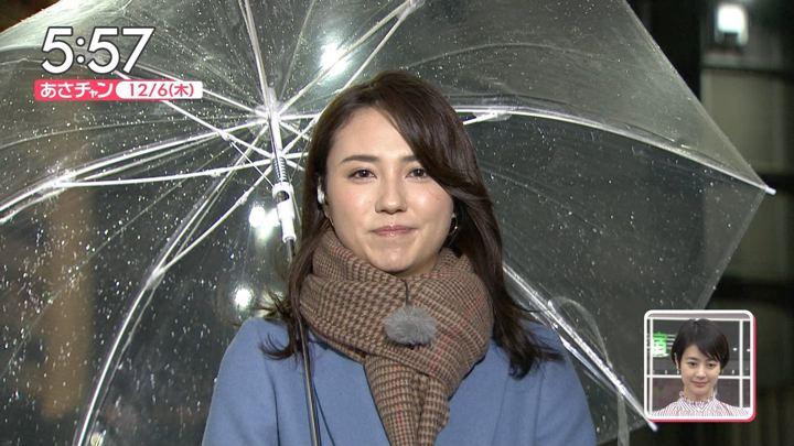 2018年12月06日山形純菜の画像04枚目