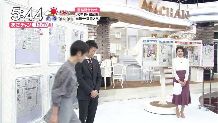 2018年12月07日山形純菜の画像01枚目