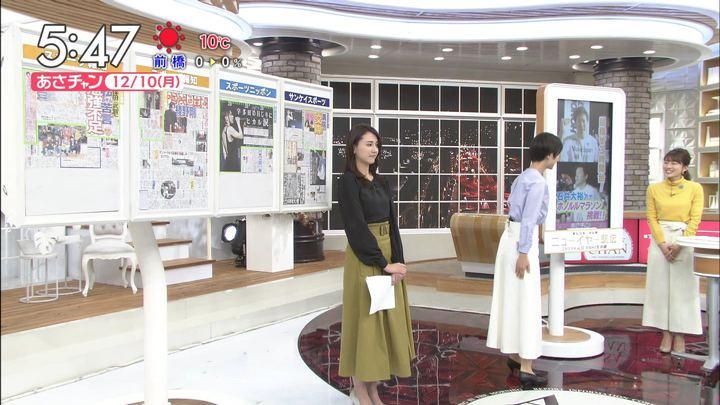 2018年12月10日山形純菜の画像06枚目