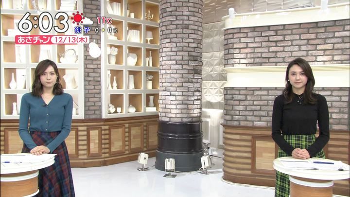 2018年12月13日山形純菜の画像07枚目