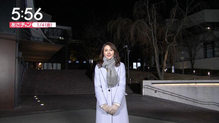 2019年01月04日山形純菜の画像04枚目