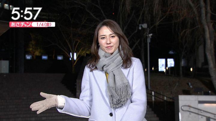2019年01月04日山形純菜の画像05枚目