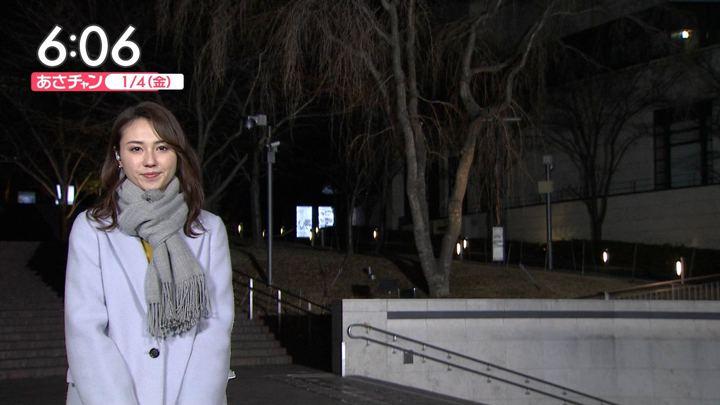 2019年01月04日山形純菜の画像08枚目