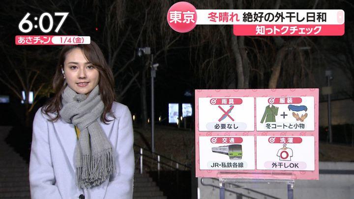 2019年01月04日山形純菜の画像09枚目