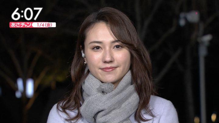 2019年01月04日山形純菜の画像10枚目