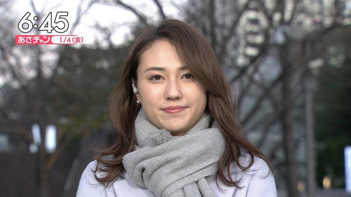 2019年01月04日山形純菜の画像14枚目