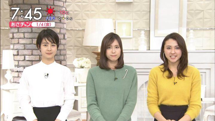 2019年01月04日山形純菜の画像16枚目