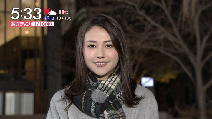 2019年01月10日山形純菜の画像02枚目
