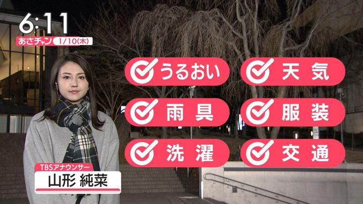 2019年01月10日山形純菜の画像03枚目