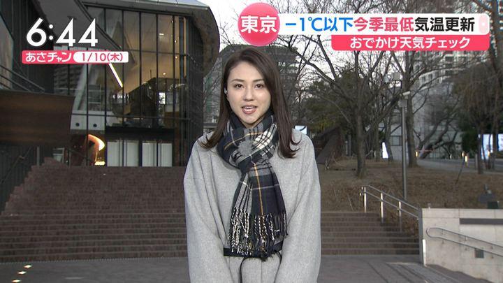 2019年01月10日山形純菜の画像06枚目
