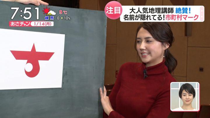 2019年01月14日山形純菜の画像22枚目