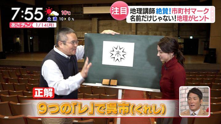 2019年01月14日山形純菜の画像31枚目