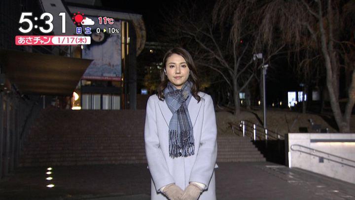 山形純菜 あさチャン! (2019年01月17日放送 13枚)